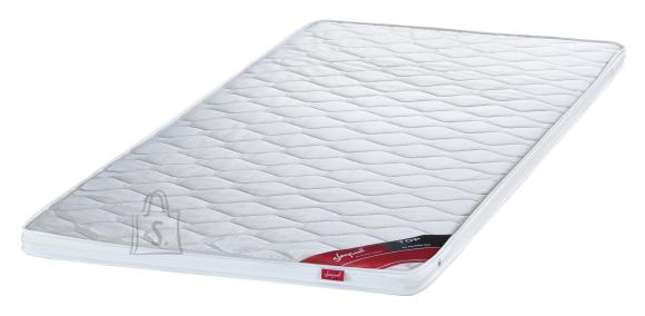 Sleepwell kattemadrats Top Foam 120x200 cm
