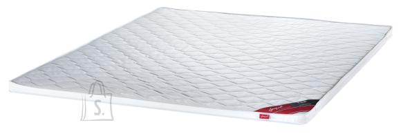 Sleepwell kattemadrats Top Profiled Foam 160x200 cm