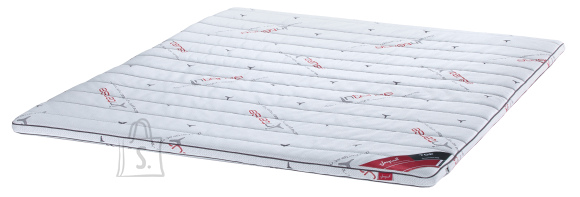 Sleepwell kattemadrats Top Latex Intense 160x200