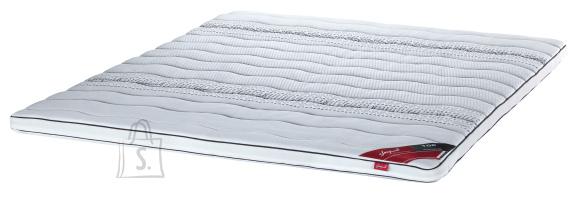 Sleepwell kattemadrats Top Memory - Foam 160x200 cm
