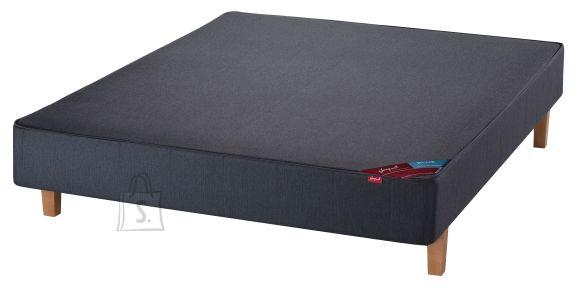 Sleepwell kušett Blue Bonell 140x200 cm