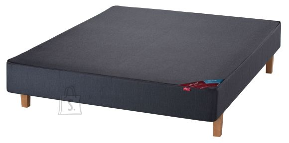 Sleepwell kušett Blue Bonell 160x200 cm