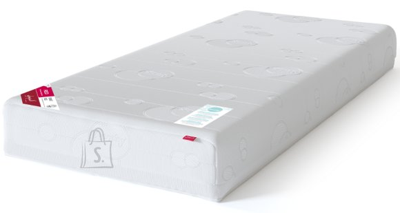 Sleepwell vedrumadrats Red Pocket Plus