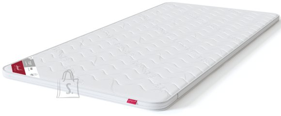 Sleepwell kattemadrats Top Foam