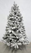 Väga lumine kuusk 180cm