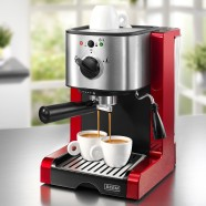 Beem espressomasin Espresso Perfect Brilliant