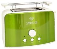 Kalorik röster Smaragda 800W