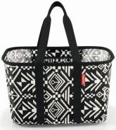 Reisenthel kokkupandav ostukorv Hopi