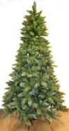 Tehiskuusk Glitter King 225 cm