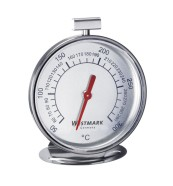 Westmark ahjutermomeeter
