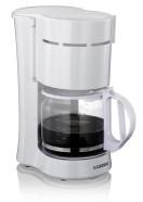 Butler filterkohvimasin 1.2L