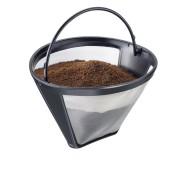 Westmark korduvkasutusega kohvifilter suurus 4