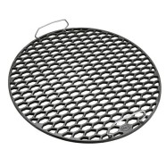 Rösle grillrest Air F50