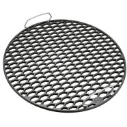 Rösle grillrest Air F60