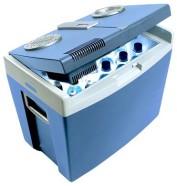 Mobicool termokast-autokülmik 35L A++