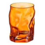 Bormioli Rocco Sorgente klaas