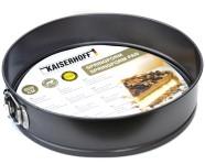 Kaiserhoff lahtikäiv koogivorm ø28 cm