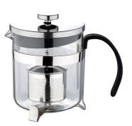 Renberg kohvi- ja teekann