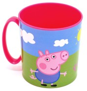 Kruus Peppa Pig 350 ml