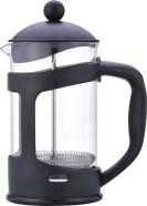 Kohvi presskann 1L