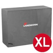 Landmann Kate grillile XL