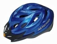 Aerogo Blue Jet Flow rattakiiver S/M