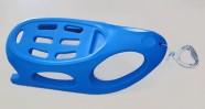 Kelk FL-1003 Blue
