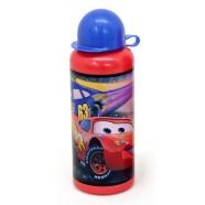Joogipudel kiivriga, Cars