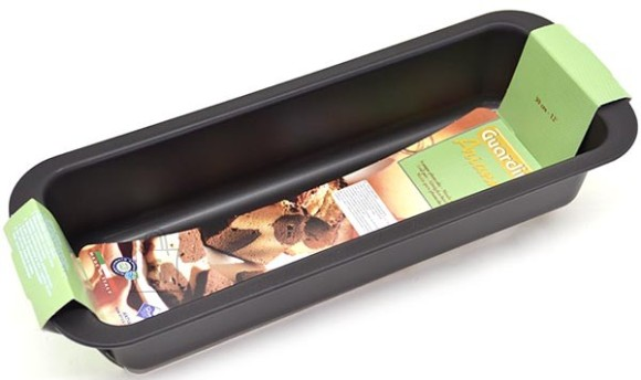 Guardini leivavorm 30x10.5 cm