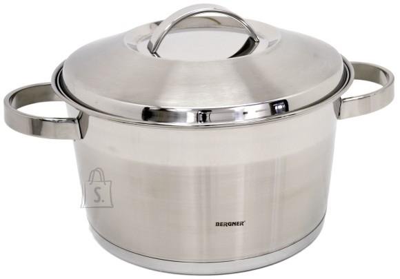 "Bergner pott ""Conica"" 5.2L"