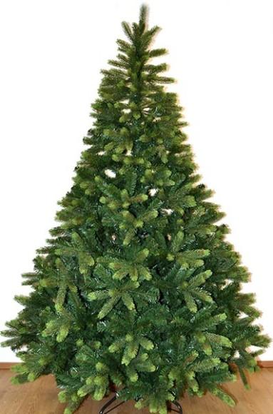 Kunstkuusk Ashley Spruce 210 cm