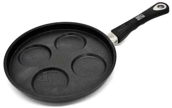 AMT Gastroguss pannkoogipann ø26 cm