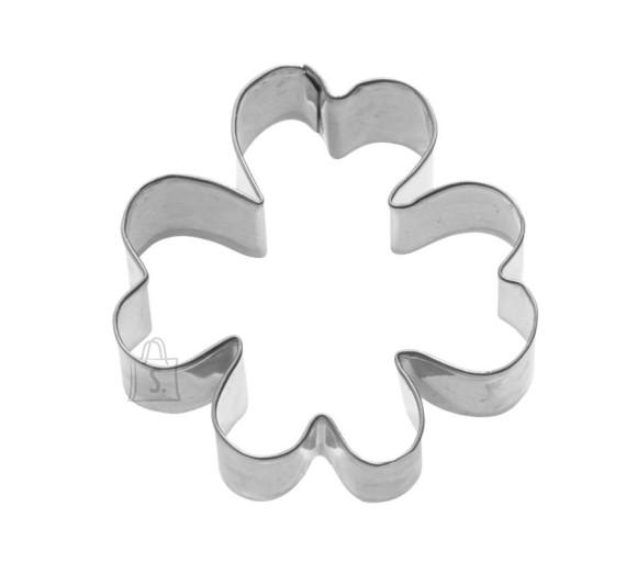 Piparkoogivorm Ristikhein 6 cm