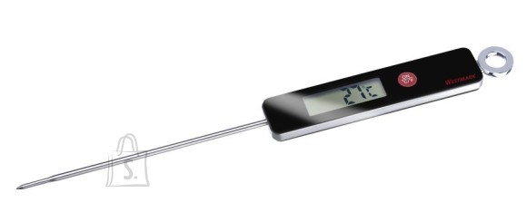 Westmark digitaalne praetermomeeter