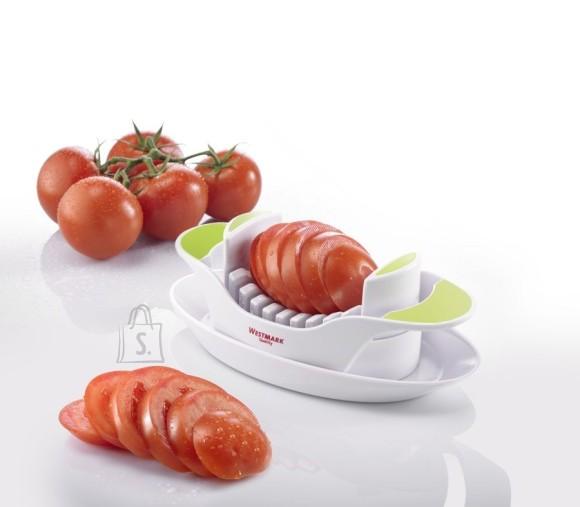 Westmark tomativiilutaja