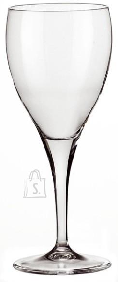 Fiore valge veini pokaal