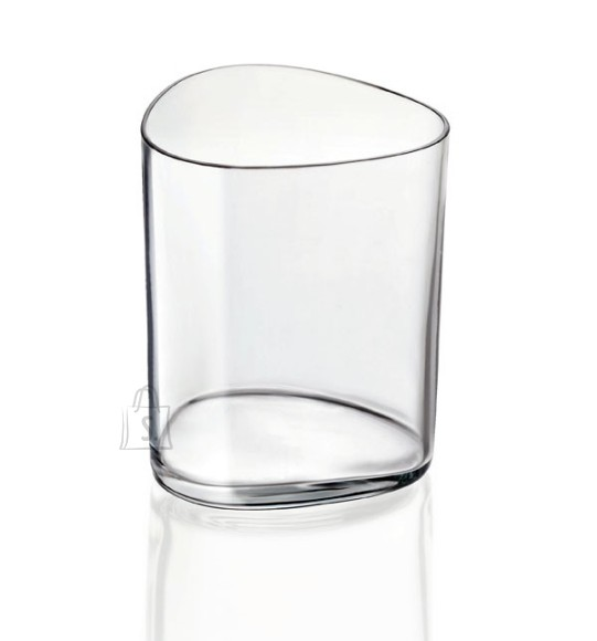 Bormioli Rocco Triade klaasid 3 tk