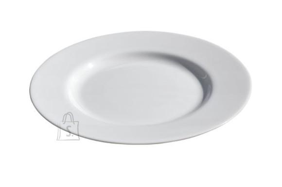 Desserttaldrik Orione  ø21.5 cm