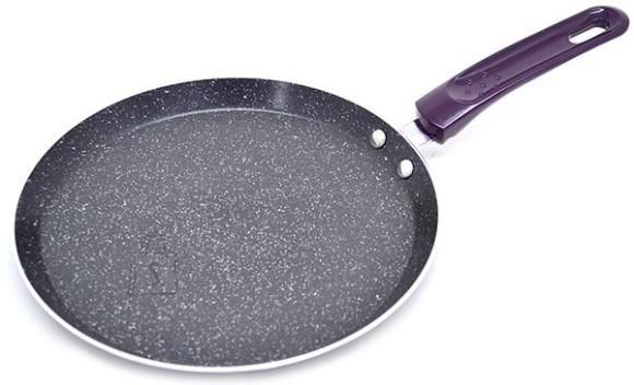 Pannkoogi pann ø24 cm