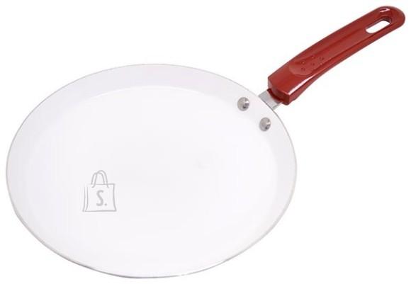 Renberg pannkoogi pann ø24 cm