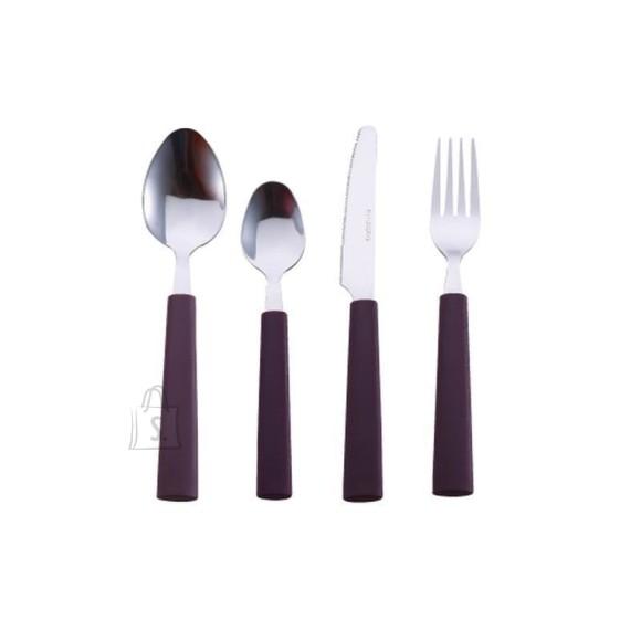 Renberg 24-osaline söögiriistade komplekt