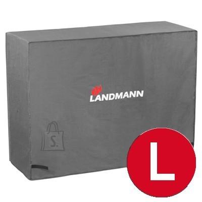 Landmann kate suitsuahjule/grillile L