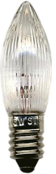 Pirn E1055V 3 tk