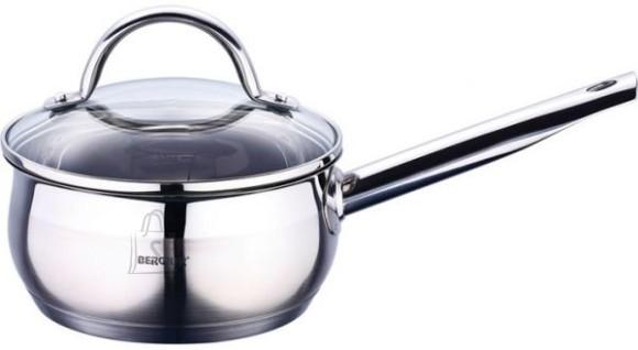 Bergner kastmepott Gourmet 1.3L