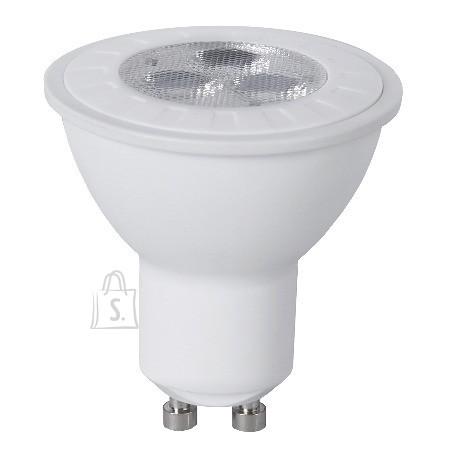 LED pirn GU10 valge