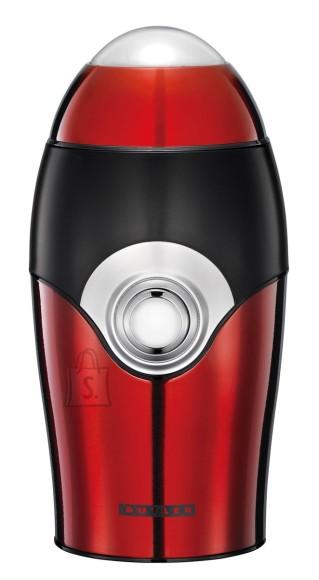 Butler kohviveski 150W