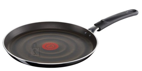 Tefal pannkoogipann ø25 cm