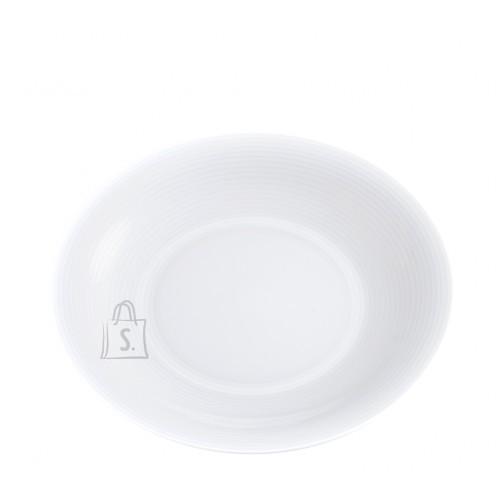 Pierre Cardin desserttaldrik ø18.5 cm