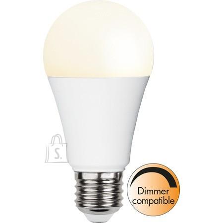 LED pirn E27 9.5W