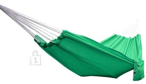 Roheline rippkiik
